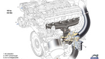New Volvo five-cylinder 2-litre turbodiesel now available throughout model range