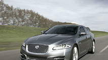 Tata considering new engine for Land Rover & Jaguar