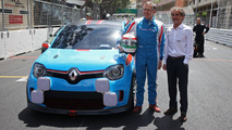 Tavares exit could impact Renault in F1 - reports