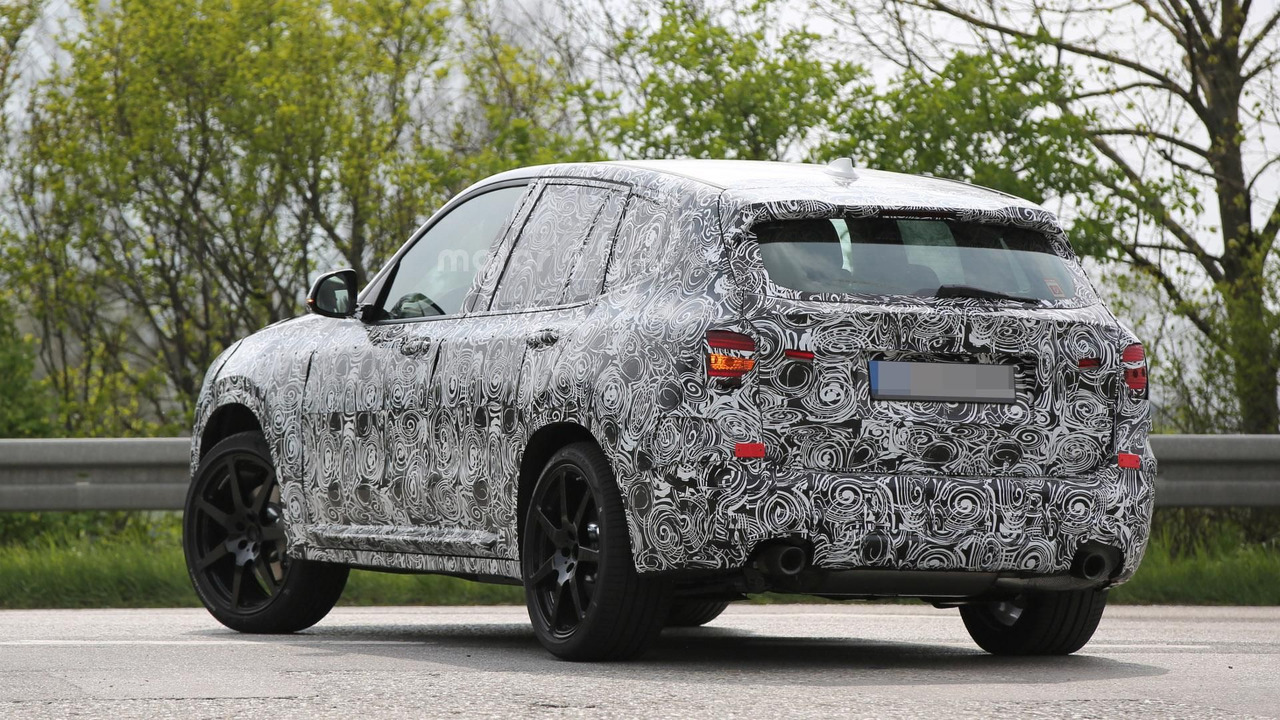 2017-bmw-x3-spy-photo.jpg