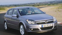 Opel Astra with 200hp 2.0 Turbo Now Available