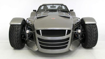 Donkervoort D8 GTO, 1024, 19.12.2011