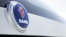 Saab 10 days from bankruptcy