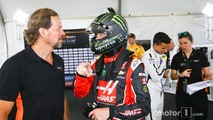 general-race-of-champions-2014-kurt-busch