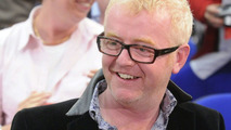 Chris Evans to host the new Top Gear, filming will start in a few weeks