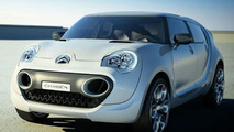 Citroen C3 not getting direct successor - report