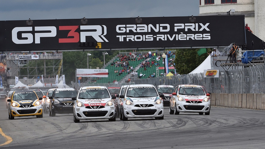Micra Cup stays competitive by keeping costs in check