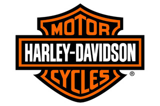 Ex-GM Engineer Jim Federico Hired By Harley-Davidson