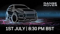 Land Rover LRX live reveal teaser announcement, 1280, 30.06.2010