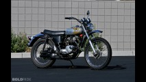 Triumph Trophy Adventurer