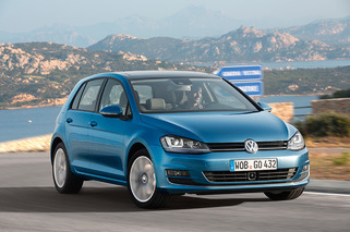 And the Winner Is…No Longer the VW Jetta TDI and Audi A3 TDI