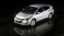 2010 Honda Insight Sales Begin in Japan: Pricing Confirmed for First Time