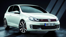 VW to Launch two new Golf GTIs at Wörthersee Tour 2010
