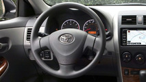 Toyota investigating Corolla steering claims - another possible recall