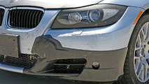 BMW 3 Series Facelift - Best Shots yet