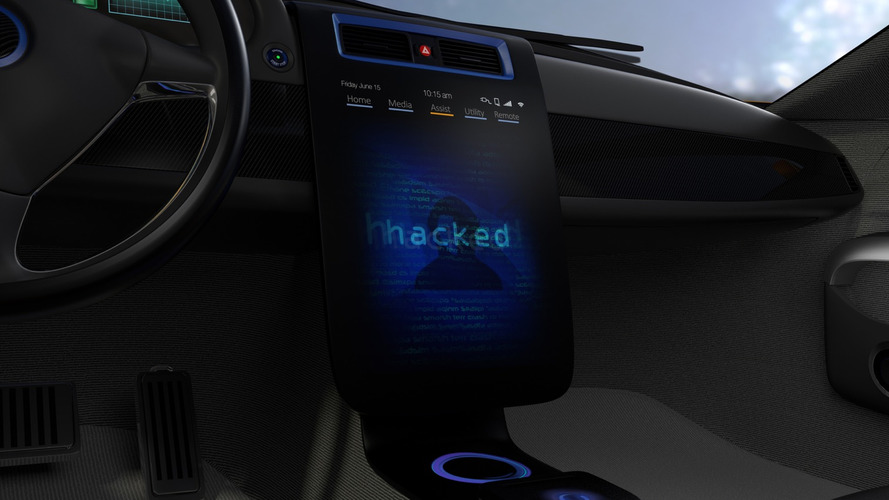 Should car dealers help protect your digital privacy?