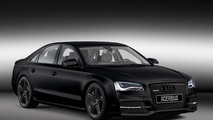 2012 Audi RS8 by playaplaya a.k.a. ACERBUS_07