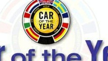 2016 European Car of the Year candidates announced
