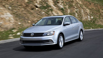 Volkswagen eyeing five-year life cycles - report
