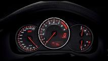 2013 Subaru BRZ tS 20.08.2013
