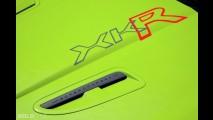 Jaguar XKR Goodwood Special