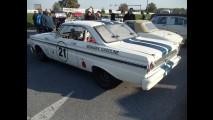 Ford Falcon Sprint