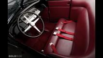 Ford Hi-Boy Hot Rod