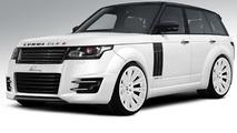 2013 Range Rover by Lumma Design, 1600, 16.11.2012