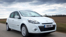Renault issues best emissions Clio yet with 94g/km CO2 (UK)