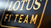 Lotus bullied over budget cap axe - Lopez