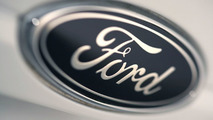 Ford reports $2.6 billion profit in 2nd quarter; highest in 6 years