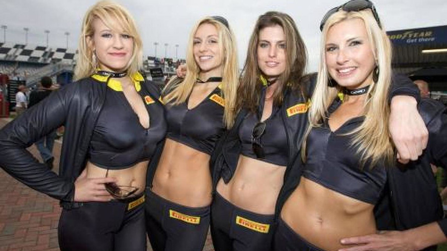 Pirelli to make F1 offer to teams in Barcelona