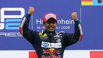 Kolles admits Chandhok/Campos deal 'close'