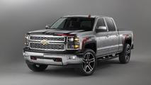 General Motors trademarks