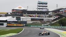 $65m Interlagos upgrade saved Brazil GP - mayor