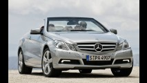 Mercedes anuncia 16 novos modelos para o próximo ano