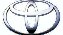 Toyota may be in advanced stages to bring a mini-car to India