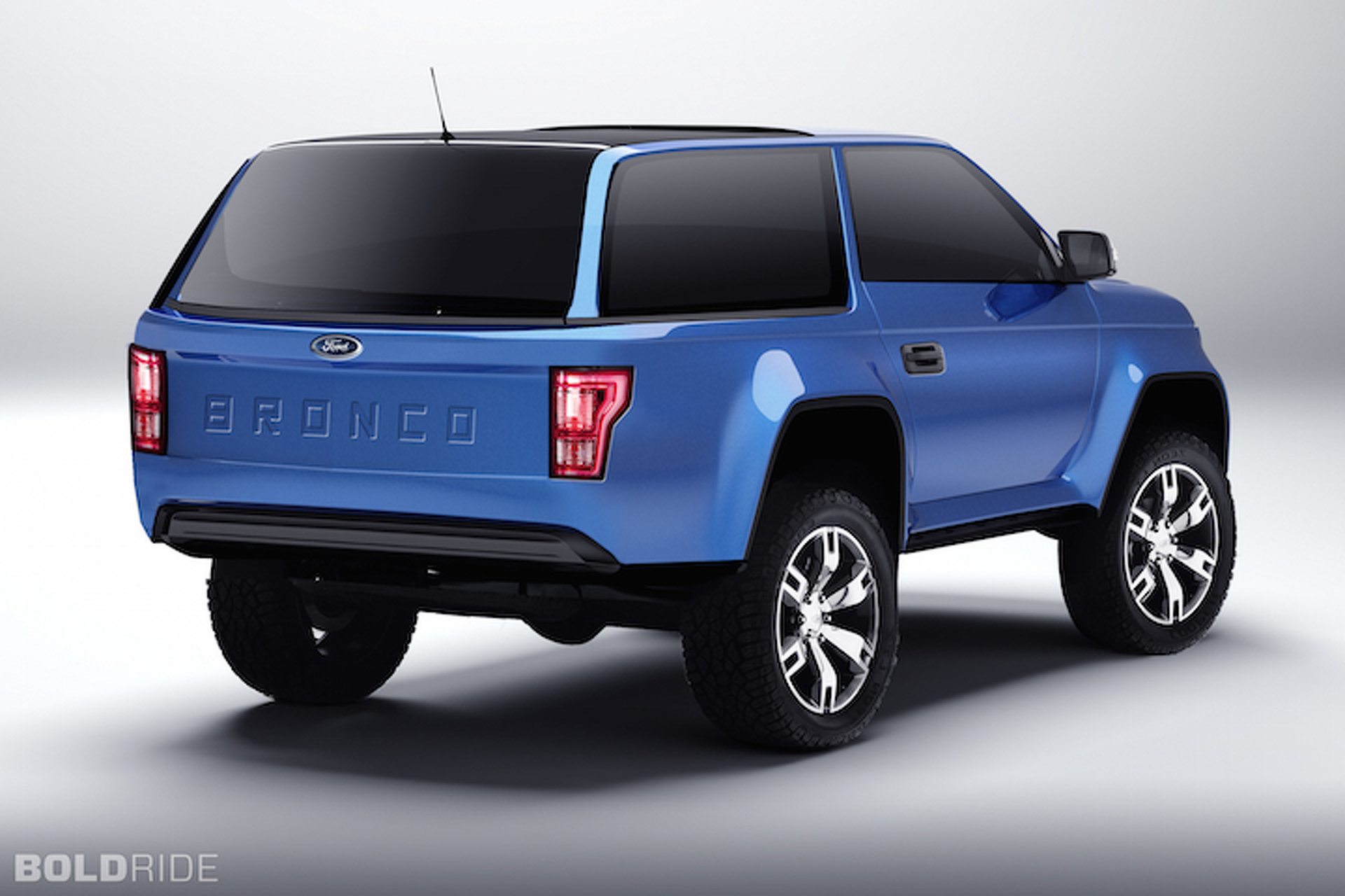 2017 Ford Bronco Related Keywords & Suggestions - 2017 Ford Bronco ...