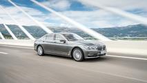 BMW rappelle 33'600 voitures et 650 Rolls-Royce