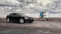2011 Chrysler 300 - 12.21.2010