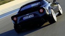 Lancia Stratos revival prototype, 1600, 14.12.2010