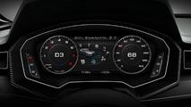 Audi, BMW, Daimler and telecomms form 5G Automotive Association