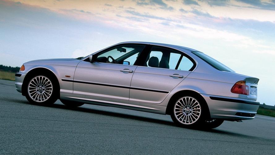 Recall de airbags da Takata atinge mais 2.406 BMW no Brasil