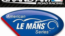 GRAND-AM and ALMS merger announced for 2014