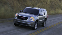 GM Launch Fuel Saving XFE Versions of Chevy Tahoe/Silverado & GMC Yukon/Sierra
