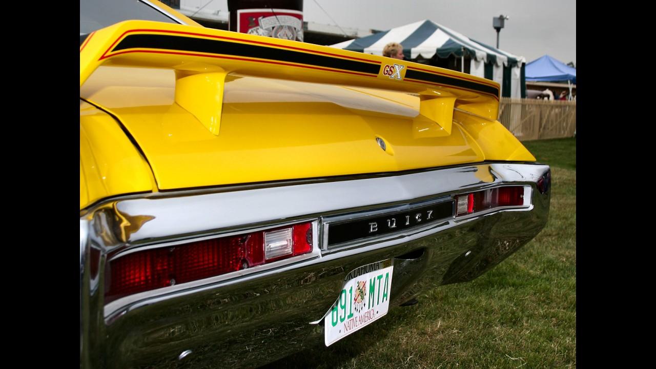 Cadillac Eldorado Seville Coupe