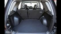 Honda CR-V SE