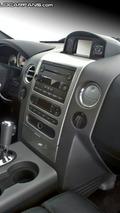 ROUSH and KTM Partner on Ford F-150