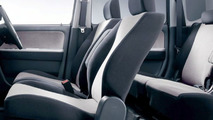 Mazda AZ-Wagon Facelift Released