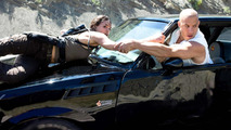 Vin Diesel says Furious 7 will probably win best picture at 2016 Oscars